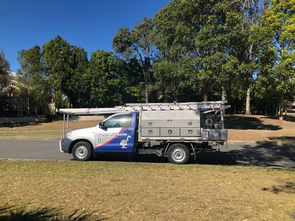 local tradie